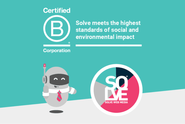 BCorp Featured
