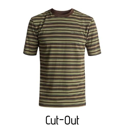 CutOut Image