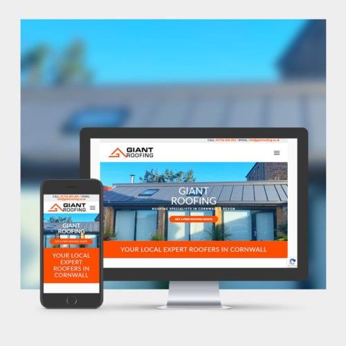 Web Design 7