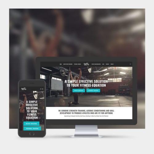 Web Design 23