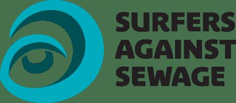 Surfs Against Sewage