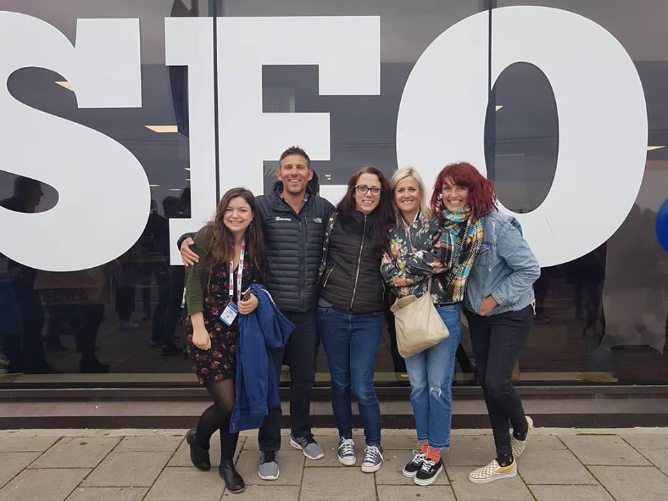 solve web media digital marketing agency