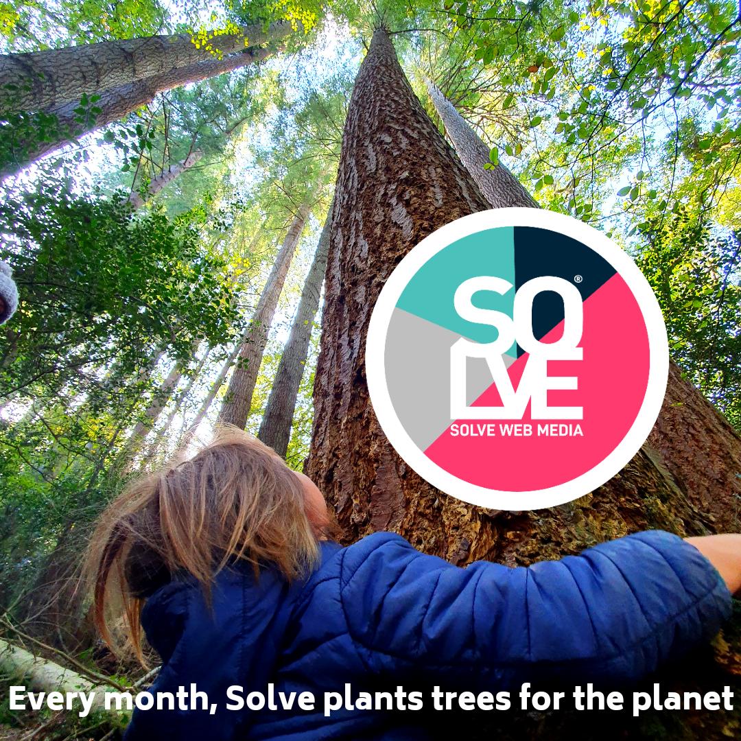 Solve Plants Trees