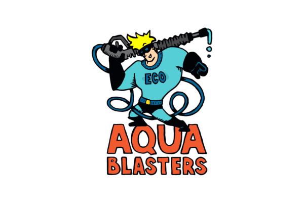 Company Logo Design 6