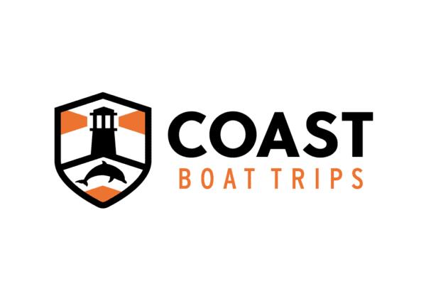Company Logo Design 2