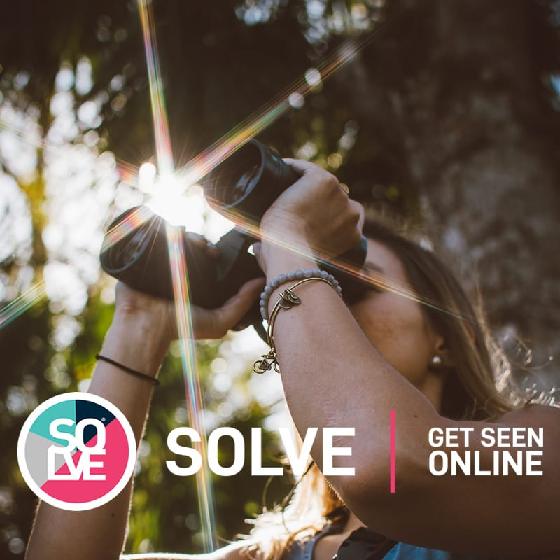 Helping Your Business Online Through Covid-19 2