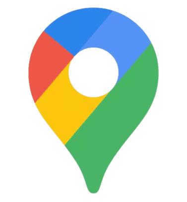 SEO News Alert: Safari Rejects SSL + More 2