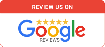 Review Us 2