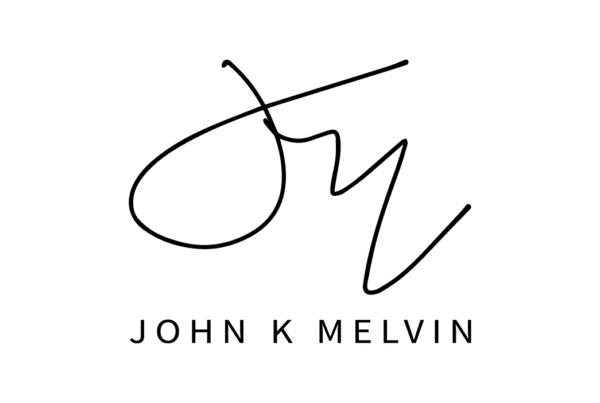 Company Logo Design 11