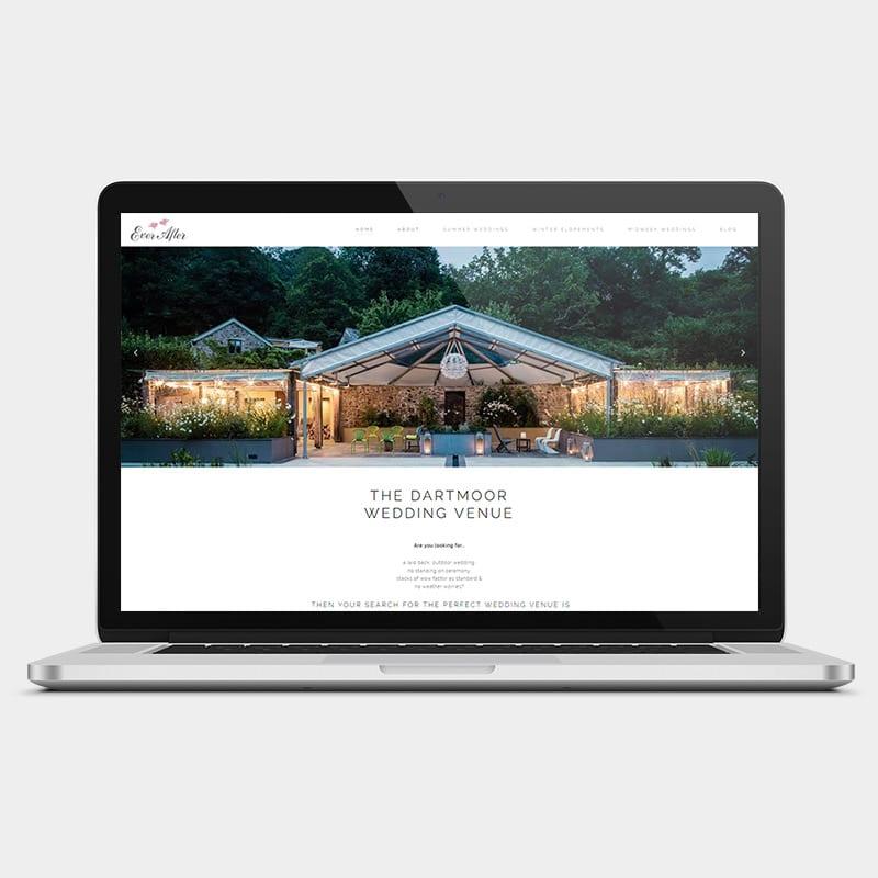Lower grenofen laptop example by solve web media