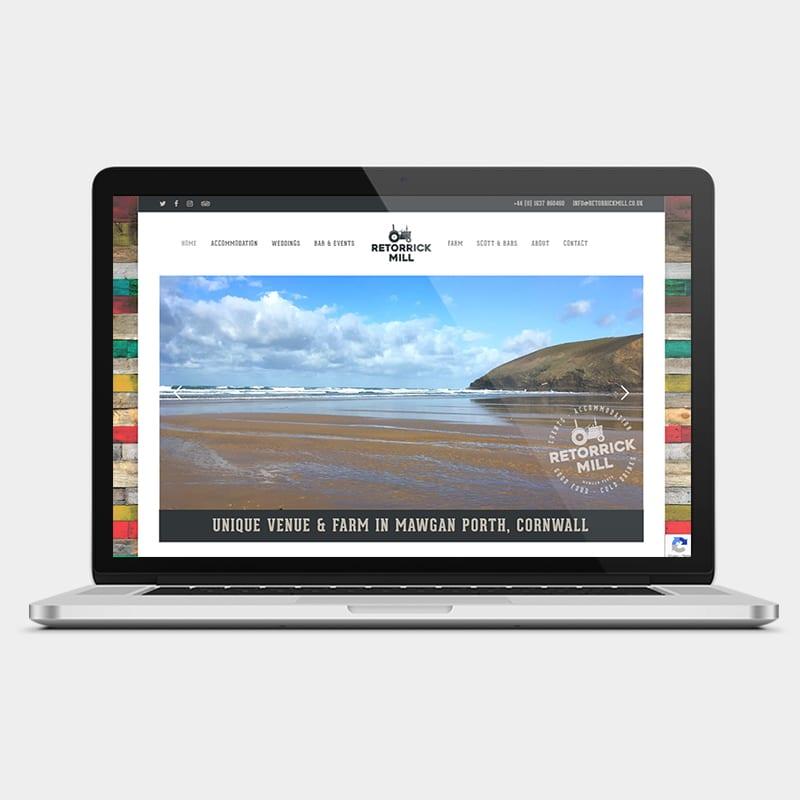 Retorrick Mill Website 1