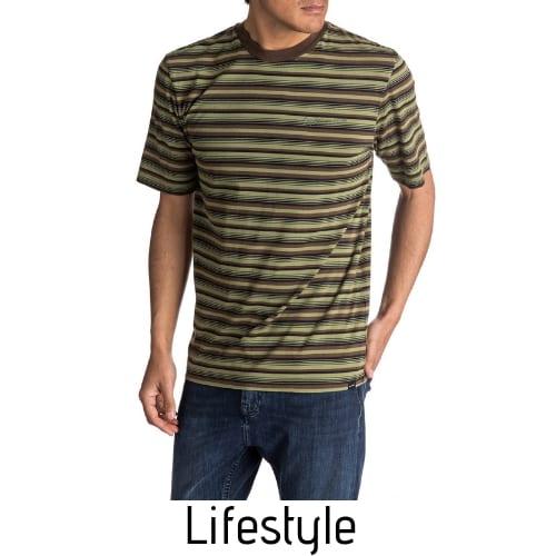 Lifestyle Product Image