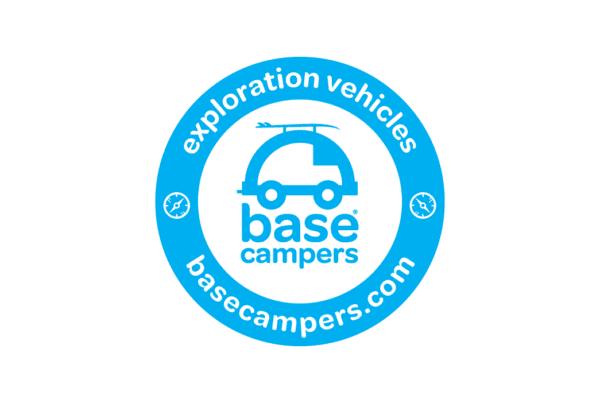 Company Logo Design 5
