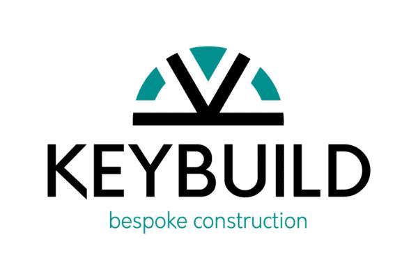 Company Logo Design 4