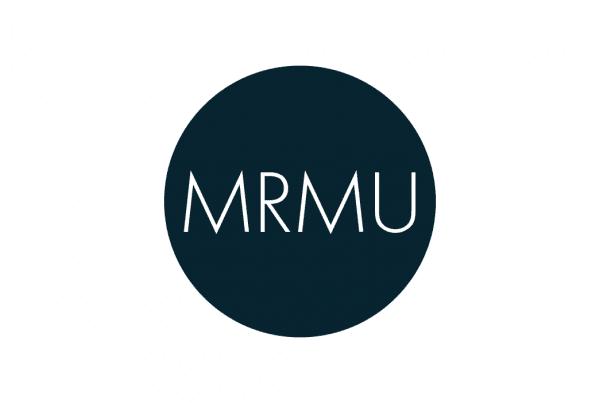 Company Logo Design 3