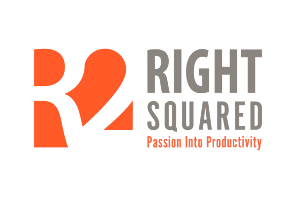 Company Logo Design 8
