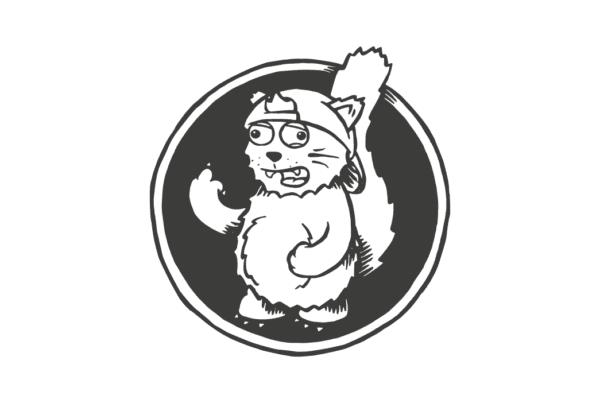 Company Logo Design 9