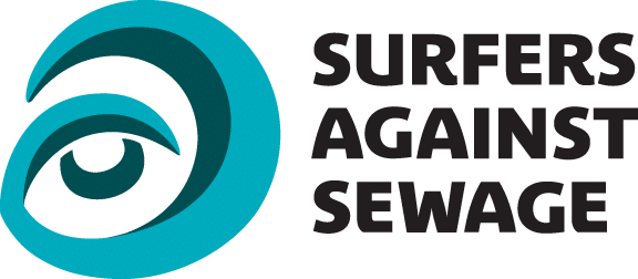 Supporting Surfers Against Sewage and working towards a healthier planet 3