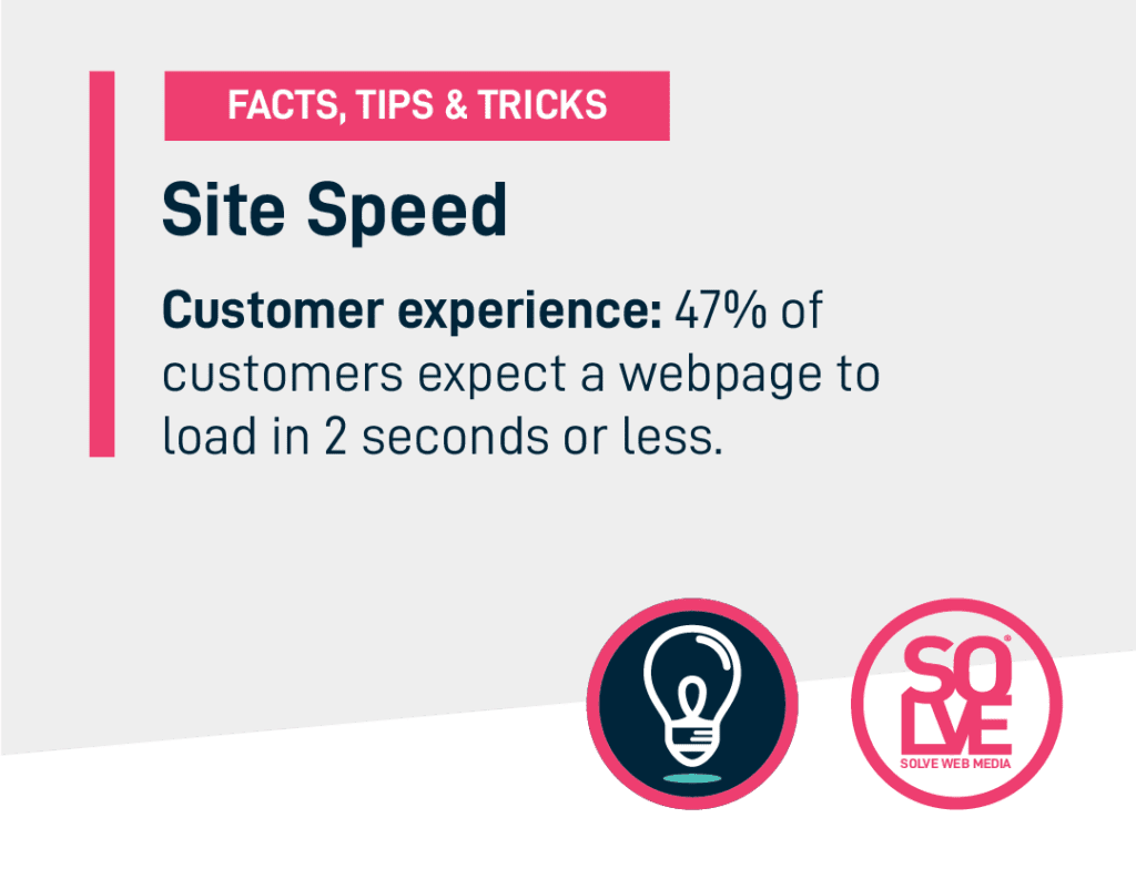 What is Page Speed & Why Does it Matter for SEO? 4