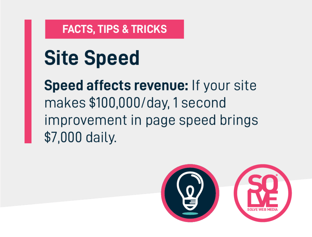 What is Page Speed & Why Does it Matter for SEO? 9