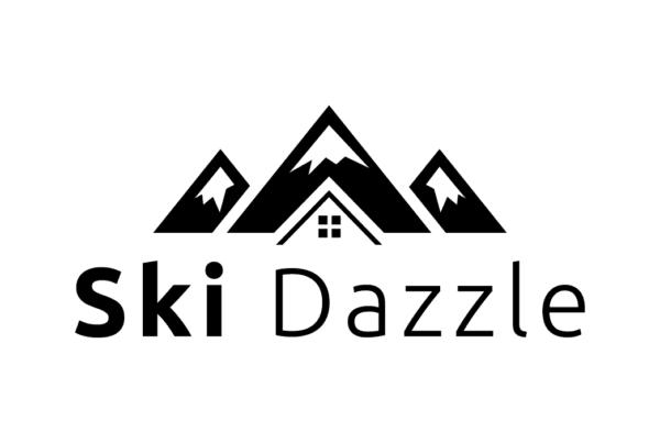 Company Logo Design 19