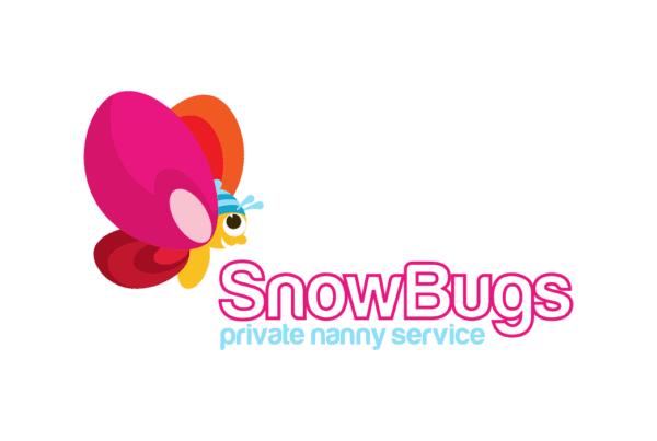 Company Logo Design 36