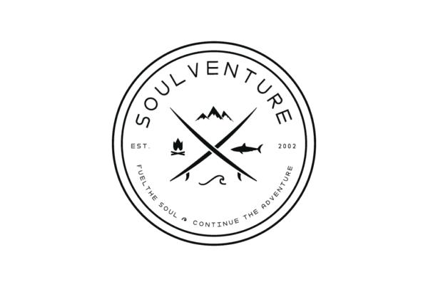 Company Logo Design 30