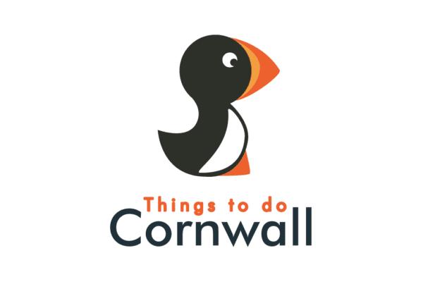 Company Logo Design 22