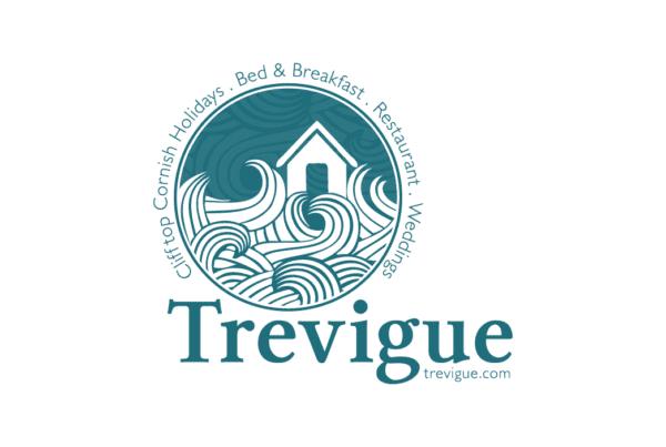 Company Logo Design 21
