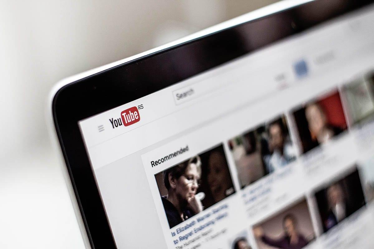youtube COPPA regulations